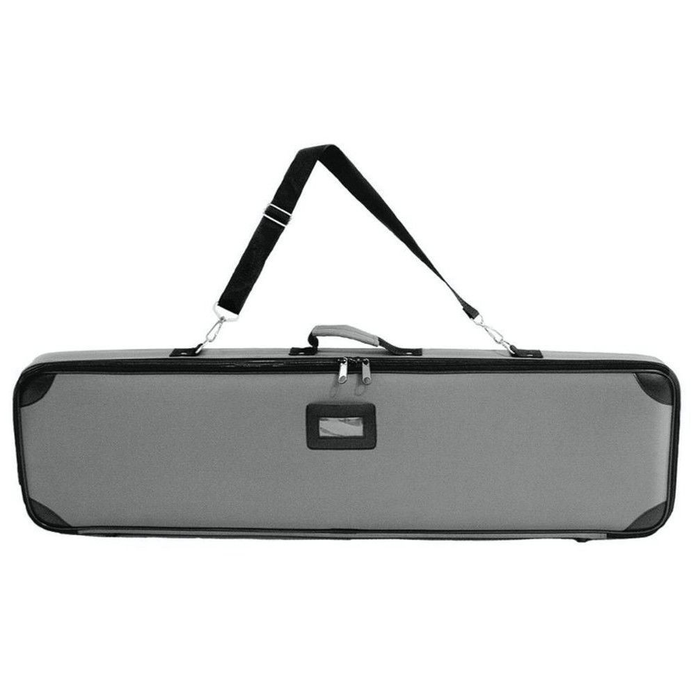 Banner Stand Carrying Case - 36 Inches