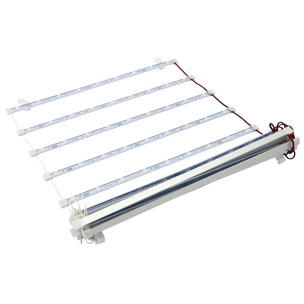 LED Ladder Lights