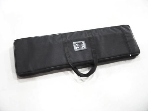 Carrying Bag for Outdoor Banner Stands