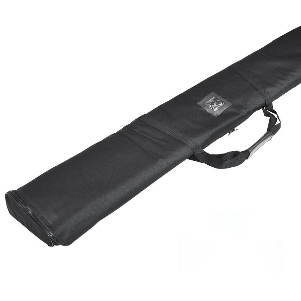 Carrying Bag for Retractable Backdrop Stand