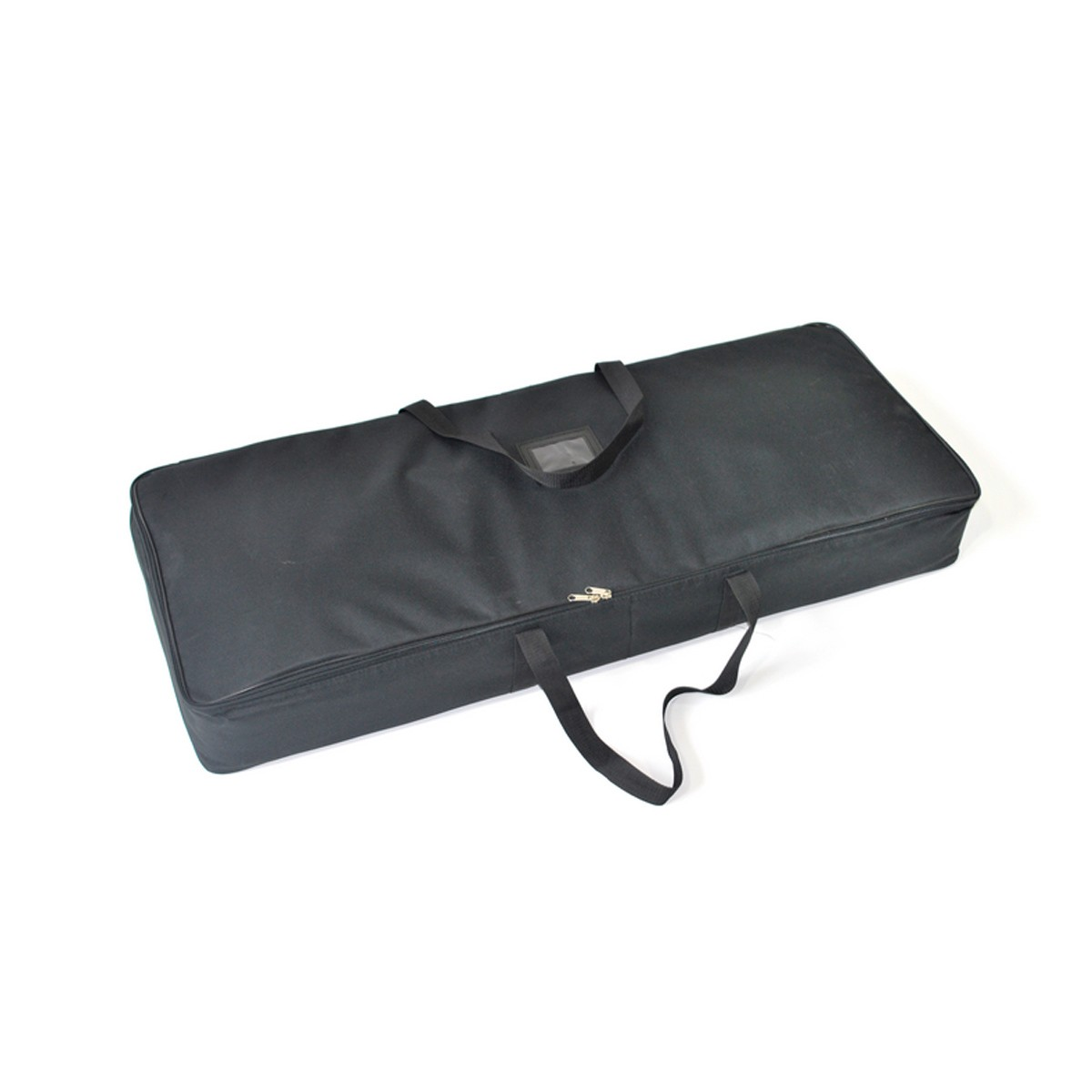 Curved Counter - Carrying Bag